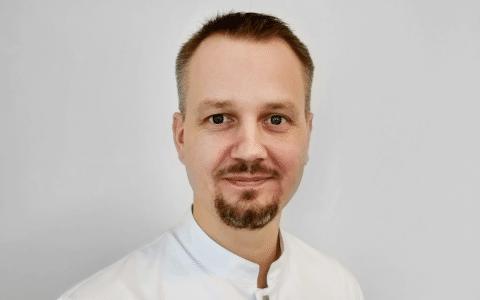 Janne Moilanen - profiilikuva